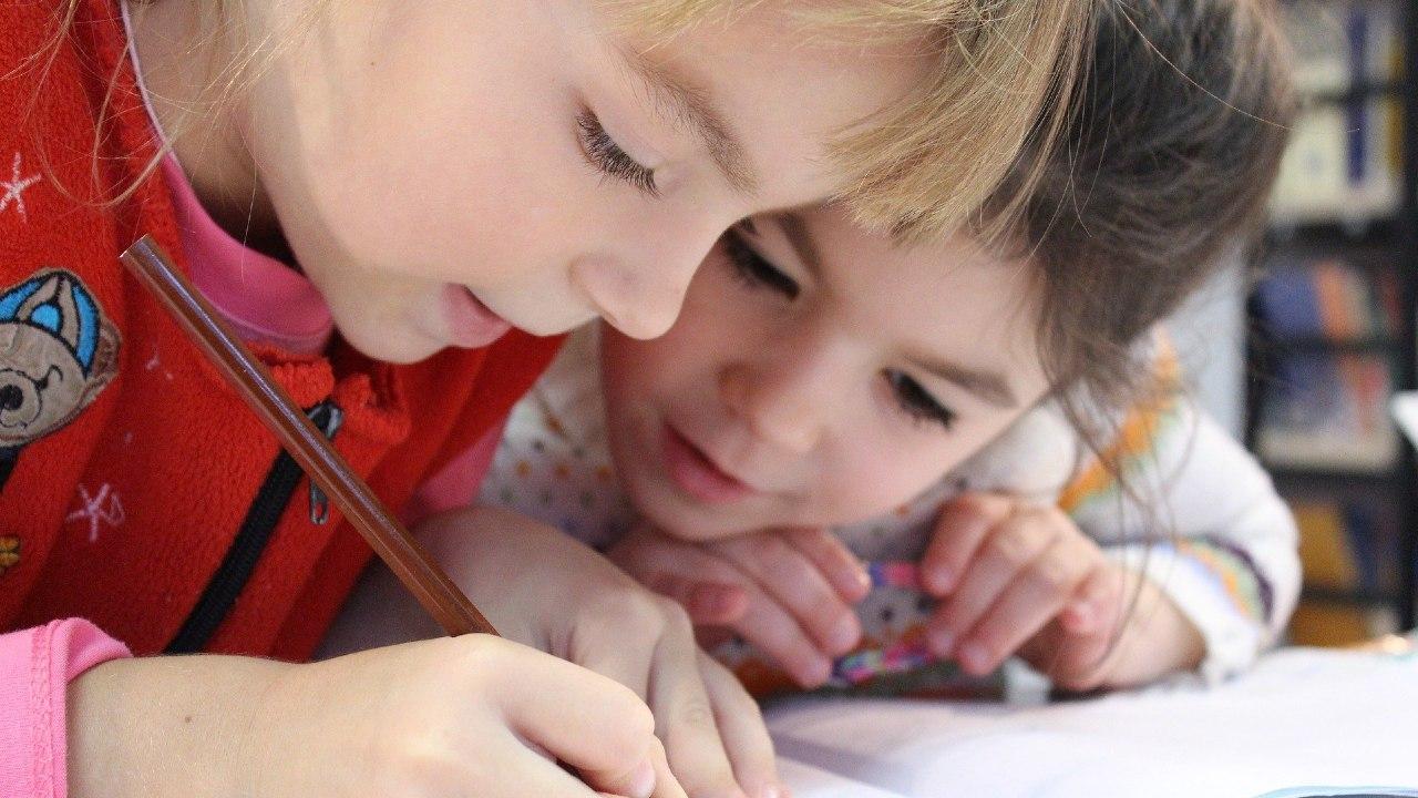 SEP modifica calendario escolar 2020-2021