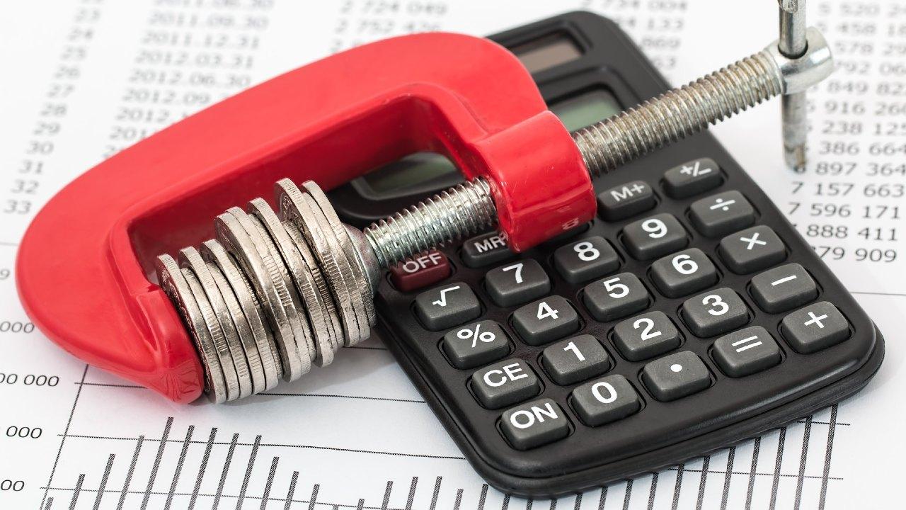 Ventajas de realizar un presupuesto según la Condusef