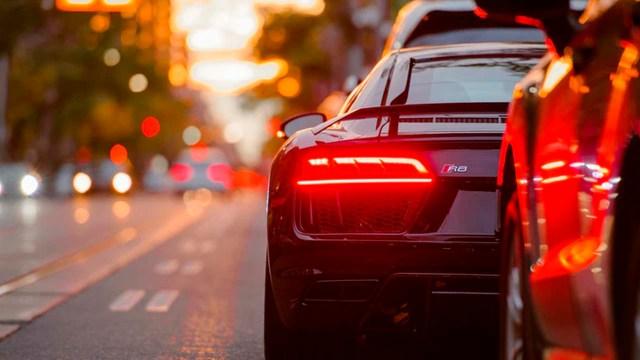 Comprar autos baratos