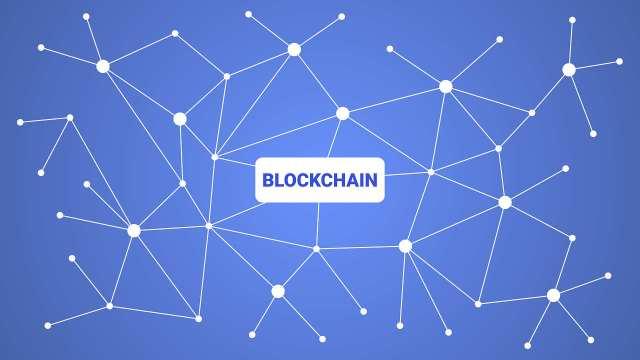 NFT: ¿Qué es y cómo va a hacer surgir el mercado del Criptoarte?