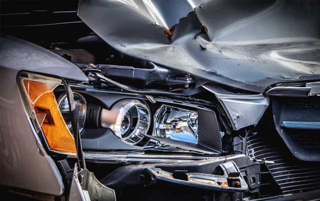 Compara seguros de autos