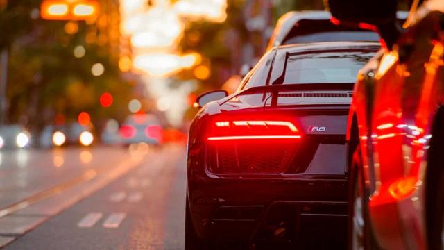 Evita fraudes al comprar un auto