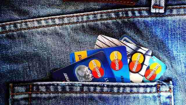 ¿Qué pasa si pido varios préstamos al mismo tiempo?