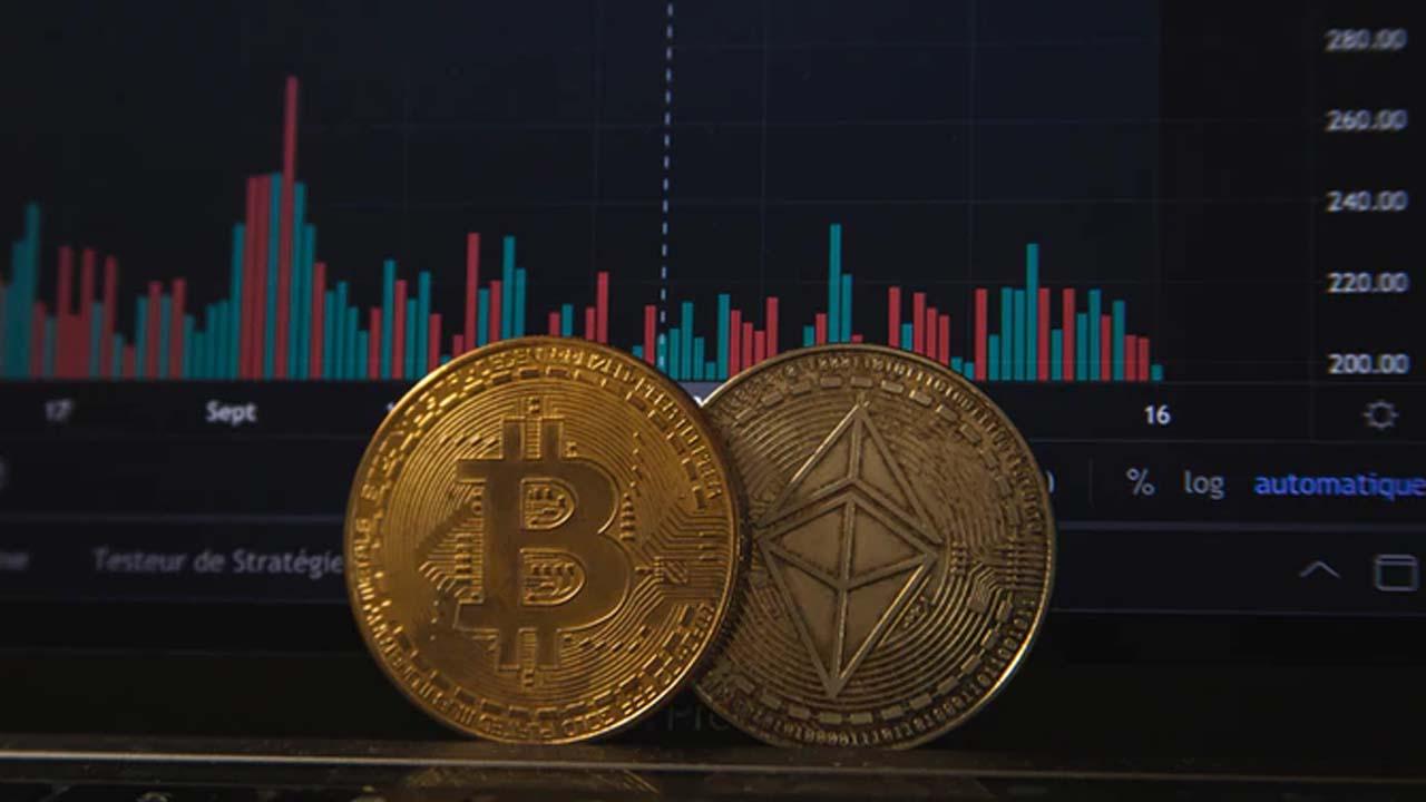 Cuántas monedas hay en el mundo