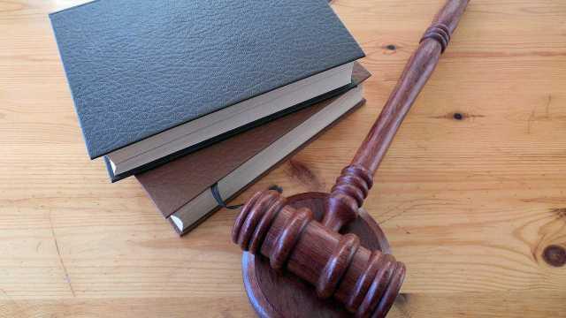 Juez federal otorga suspensión definitiva contra reforma eléctrica de AMLO