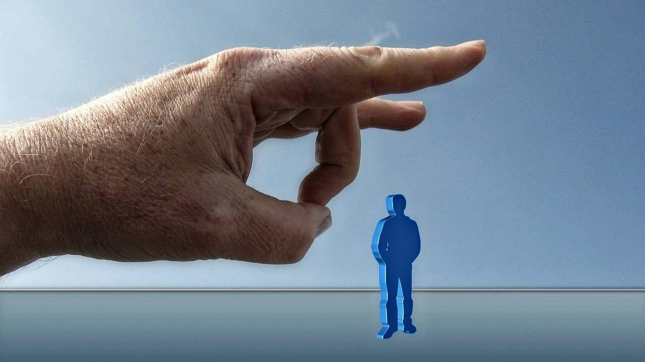 ¿Por qué no deberías depender de un único sueldo o fuente de ingresos?
