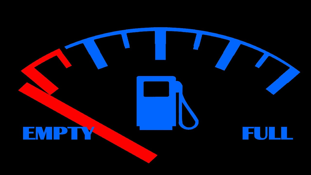 Consejos para controlar el gasto de gasolina