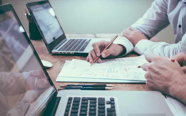 Especificaciones de un seguro dotal