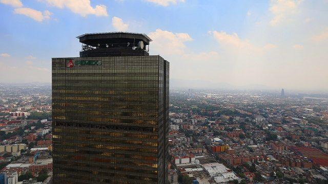 Pemex tendrá un nuevo acuerdo con Braskem-Idesa