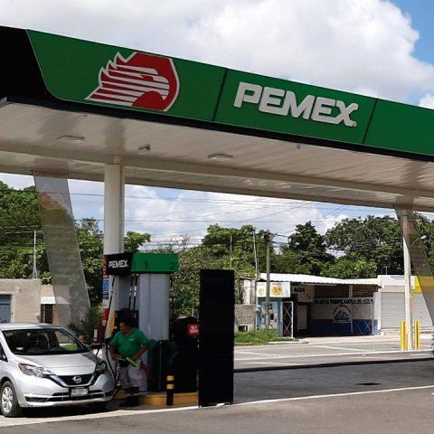 ¿Por qué está subiendo el precio de la gasolina?