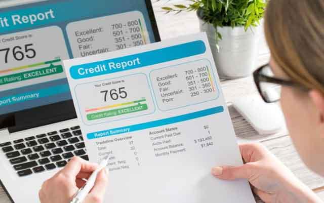 Ampliar línea de crédito