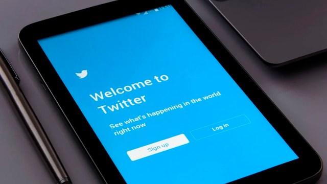 Super Follow de Twitter