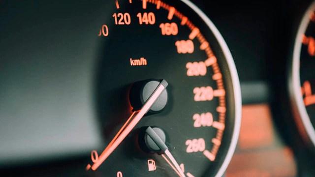 Checar motor del auto antes de comprar