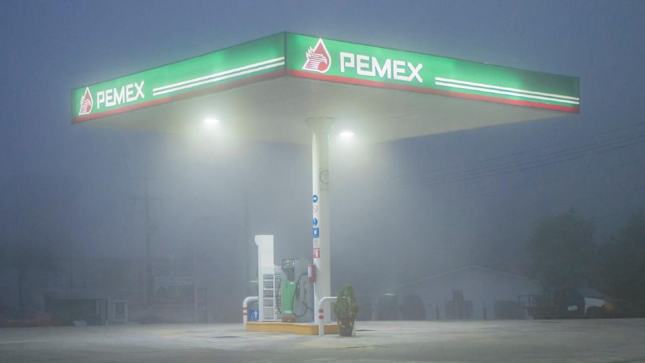 5 apps para saber dónde está la gasolina más barata