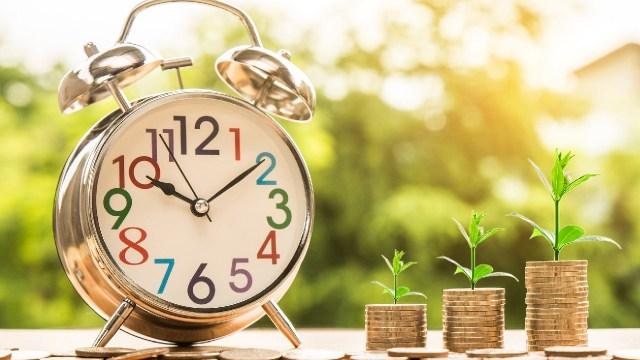 Checa estas opciones de ahorro para tener una mejor pensión