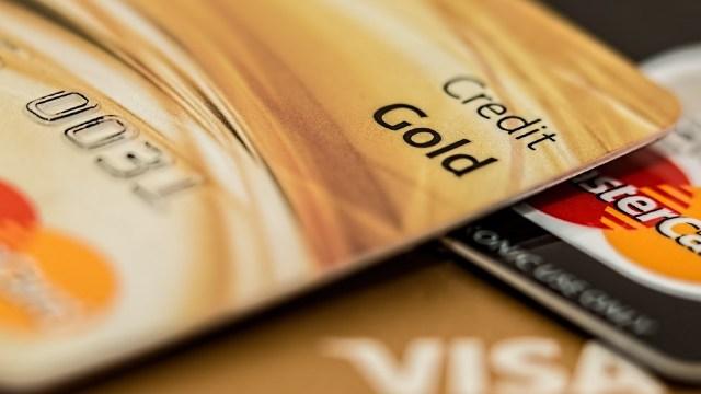 ¿Cuál tarjeta de crédito me conviene?