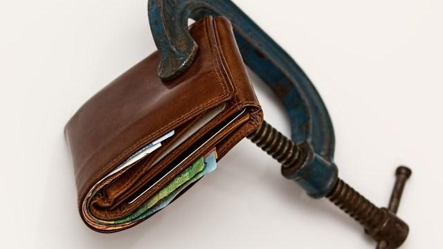 ¿Cuáles son las deudas buenas y cuáles son las malas?