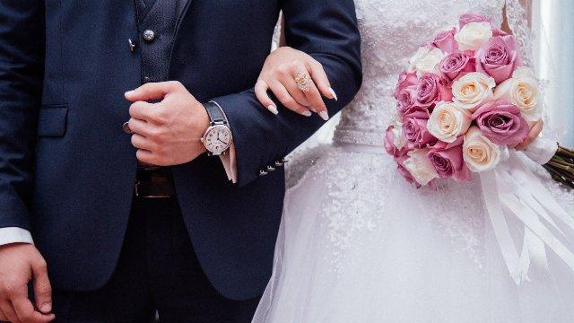 Cuántas veces puedo retirar del Afore por gastos de matrimonio