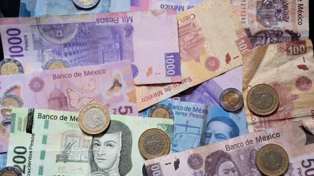 Cuánto dinero reciben por la beca para Apoyo a la Manutención