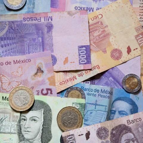 Datos curiosos de billetes mexicanos que se venden a miles de pesos