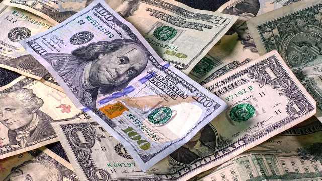 El precio del dólar hoy al cierre 28 de abril de 2021 en México