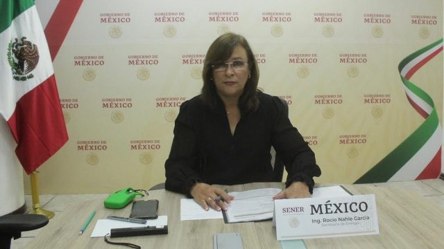 Luego de reunión de la OPEP+, México mantendrá su producción de petróleo