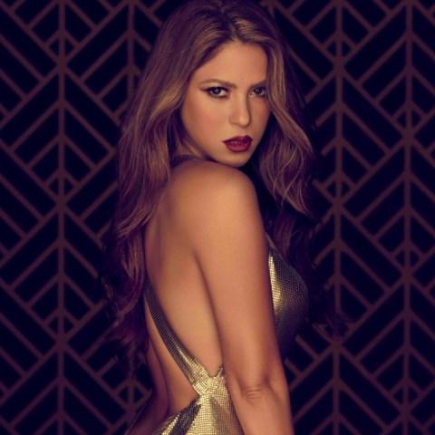 Shakira defrauda a Hacienda por alrededor de 15 millones de euros