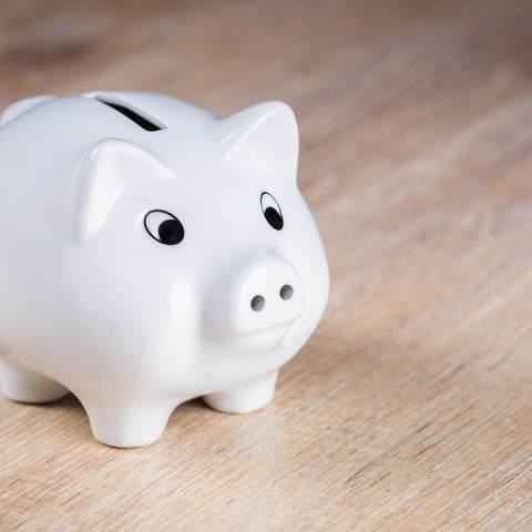 10 consejos sencillos para ahorrar dinero (parte 1)