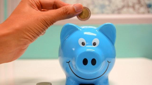 8 tips para ahorrar dinero esta semana