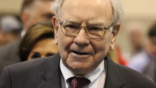 Estas son las razones por las que Warren Buffett no invierte en Bitcoin