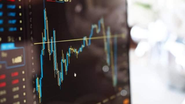 Consejos para invertir sin preocuparte por cómo están los mercados