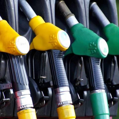 Gasolina y diésel: precio de combustibles en México 06 de abril