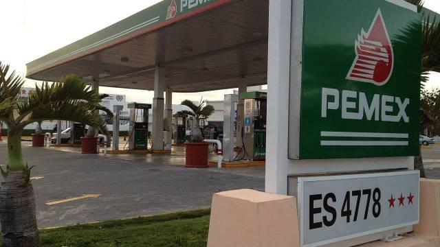 SHCP transfiere 32 mil mdp a Pemex para amortizar su deuda
