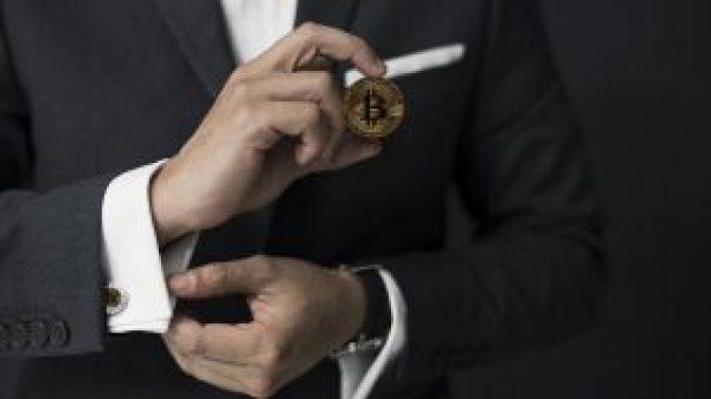 Satoshi Nakamoto: El creador del Bitcoin es uno de los 20 más ricos del mundo