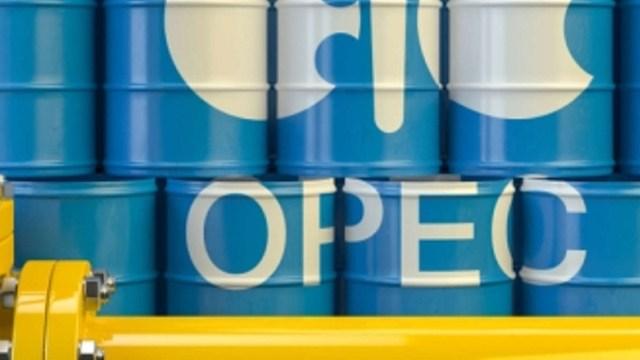 OPEP+ acuerda aumentar gradualmente la producción de petróleo