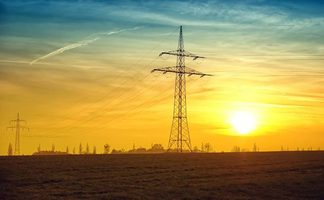 CFE: Tarifas eléctricas subirán a tasa de 3.3% anual