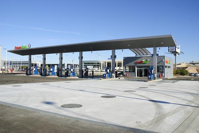 Al ponerle el combustible correcto evitarás ir tanto a la gasolinera