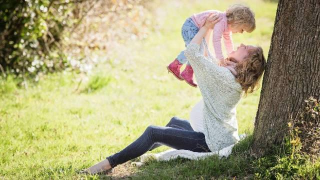 Consejos de Profeco para evitar deudas o fraudes en Día de las Madres