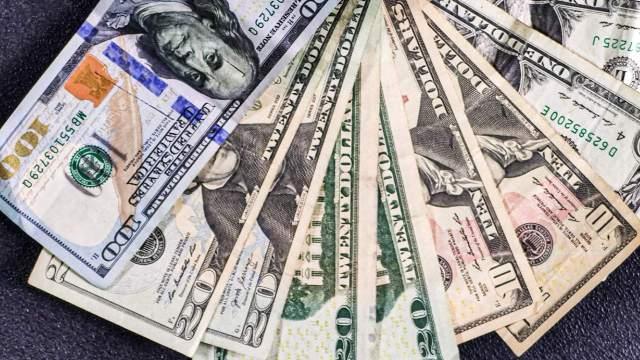 El precio del dólar hoy al cierre 04 de mayo de 2021 en México