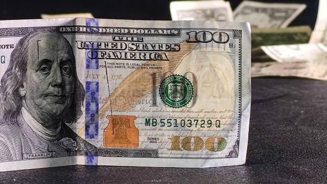 El precio del dólar hoy al cierre 06 de mayo de 2021 en México