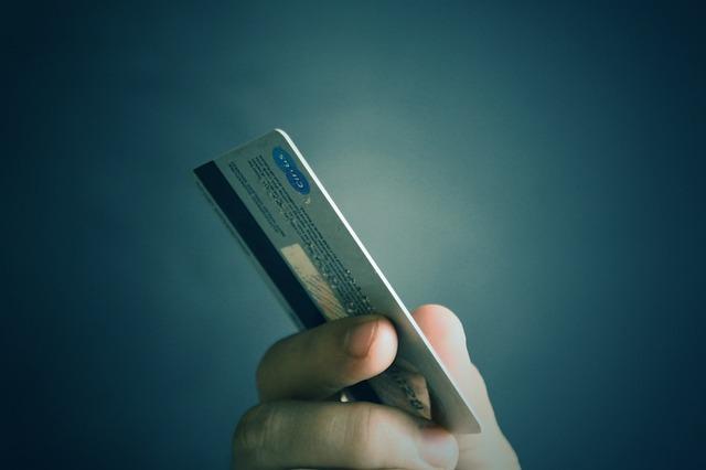 Estas tarjetas te ayudan a administrar mejor tu dinero