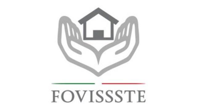 Fovissste apoya con el pago del 50% de estos cargos