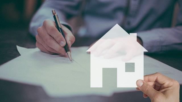 Puntos a tomar en cuenta antes de comprar una casa