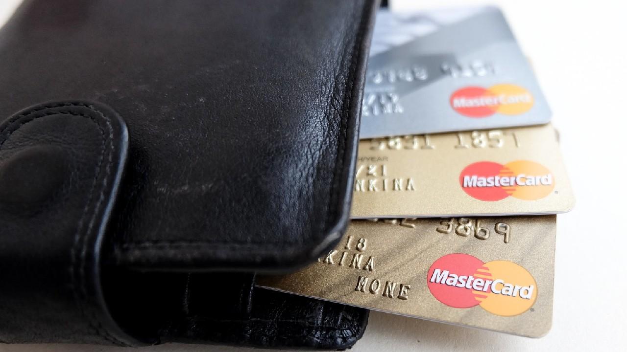 Qué puedo hacer con mi tarjeta de crédito