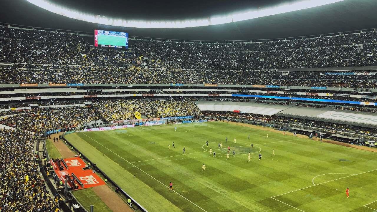 Reventa de boletos para Cruz Azul vs Santos en más de 40 mil pesos