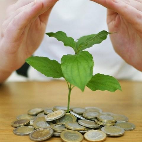 Ventajas del ahorro voluntario a la Afore