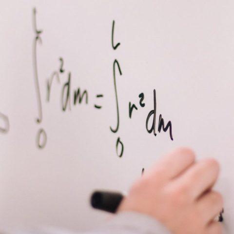 ¿Qué tanto sabes de matemáticas? Sin ellas, no puedes mejorar tus finanzas