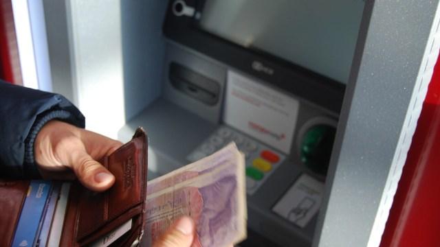 Por estas razones deberías tener más de una cuenta bancaria