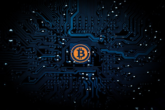 ¿Deberías invertir en criptomonedas? 4 preguntas para decidir