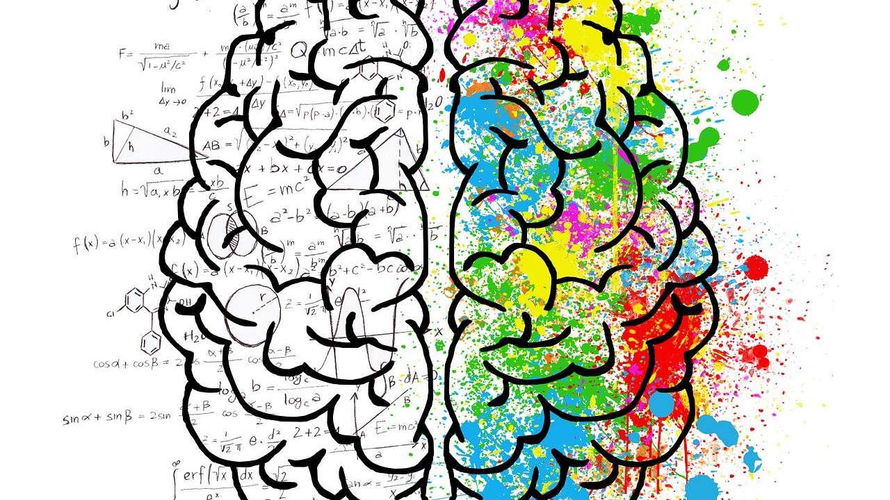 3 trampas psicológicas que hace tu mente al invertir
